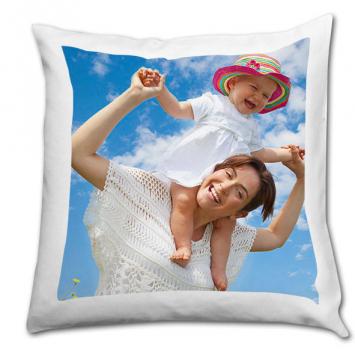 kissen quadratisch spezielle geschenke von foto. Black Bedroom Furniture Sets. Home Design Ideas